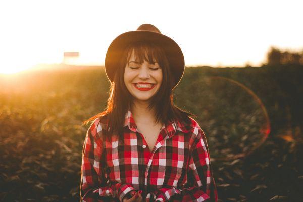 como encontrar la alegria