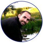 autor blog de habitos