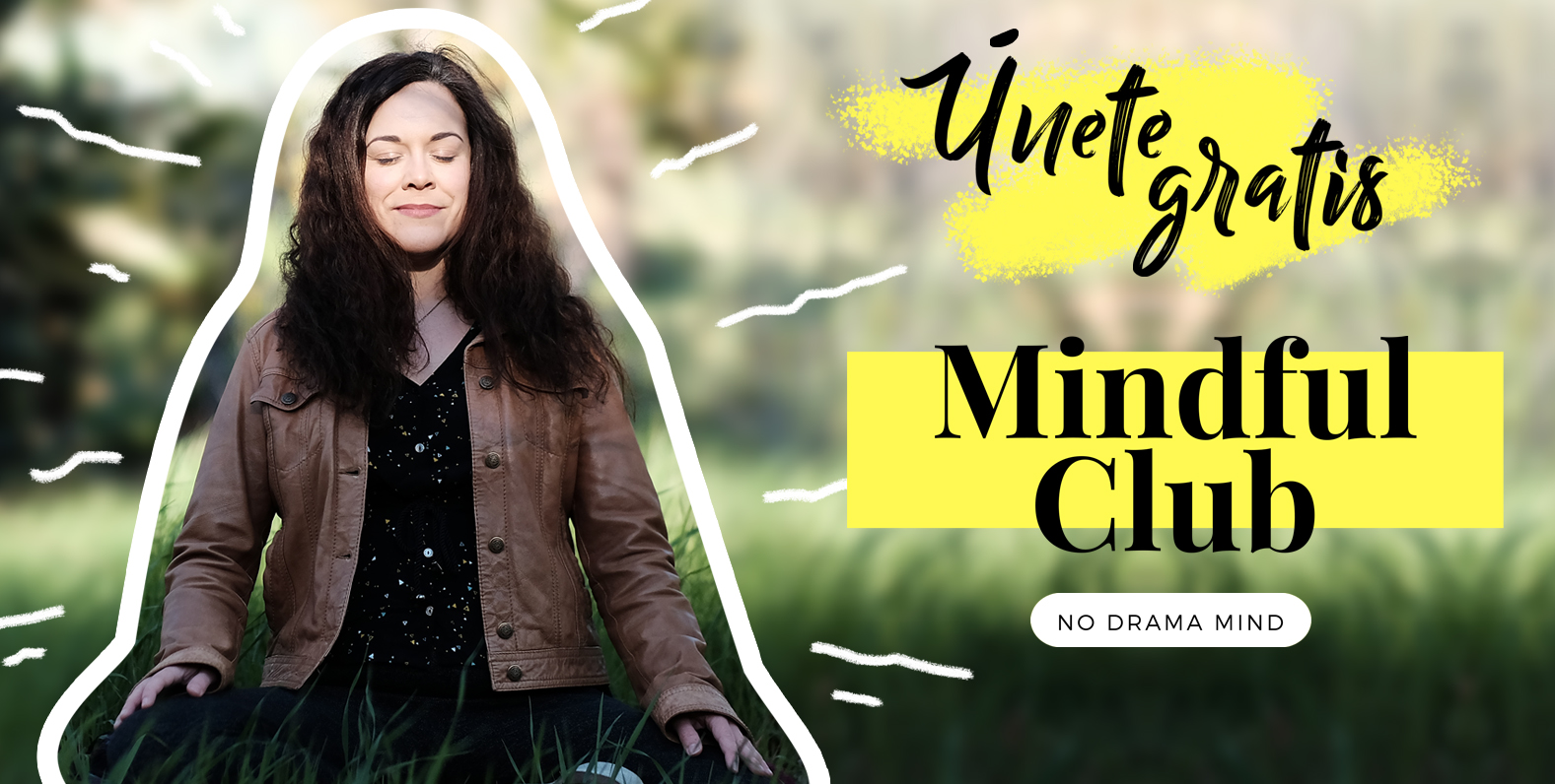 club mindfulness